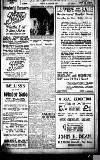 Birmingham Daily Gazette Monday 10 January 1921 Page 8
