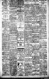 Birmingham Daily Gazette Tuesday 11 January 1921 Page 2