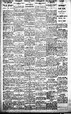 Birmingham Daily Gazette Tuesday 11 January 1921 Page 3