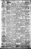 Birmingham Daily Gazette Tuesday 11 January 1921 Page 4