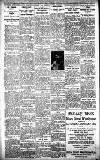 Birmingham Daily Gazette Tuesday 11 January 1921 Page 5