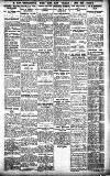Birmingham Daily Gazette Tuesday 11 January 1921 Page 6