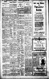Birmingham Daily Gazette Tuesday 11 January 1921 Page 7