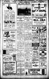 Birmingham Daily Gazette Tuesday 11 January 1921 Page 8