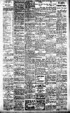 Birmingham Daily Gazette Wednesday 12 January 1921 Page 2