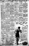 Birmingham Daily Gazette Wednesday 12 January 1921 Page 3