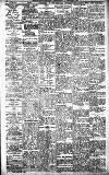 Birmingham Daily Gazette Wednesday 12 January 1921 Page 4