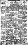 Birmingham Daily Gazette Wednesday 12 January 1921 Page 5