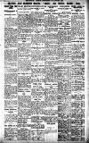 Birmingham Daily Gazette Wednesday 12 January 1921 Page 6