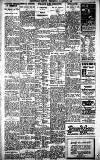 Birmingham Daily Gazette Wednesday 12 January 1921 Page 7