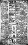 Birmingham Daily Gazette Thursday 13 January 1921 Page 2