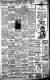 Birmingham Daily Gazette Thursday 13 January 1921 Page 3