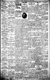 Birmingham Daily Gazette Thursday 13 January 1921 Page 4