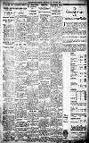 Birmingham Daily Gazette Thursday 13 January 1921 Page 5
