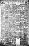 Birmingham Daily Gazette Thursday 13 January 1921 Page 6