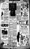 Birmingham Daily Gazette Thursday 13 January 1921 Page 8