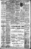 Birmingham Daily Gazette Friday 14 January 1921 Page 2