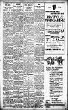 Birmingham Daily Gazette Friday 14 January 1921 Page 3