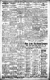 Birmingham Daily Gazette Friday 14 January 1921 Page 5