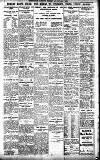 Birmingham Daily Gazette Friday 14 January 1921 Page 6