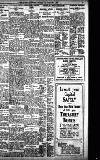 Birmingham Daily Gazette Friday 14 January 1921 Page 7
