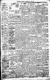 Birmingham Daily Gazette