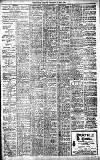 Birmingham Daily Gazette Thursday 02 June 1921 Page 2