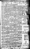 Birmingham Daily Gazette Thursday 02 June 1921 Page 3