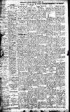 Birmingham Daily Gazette Thursday 02 June 1921 Page 4