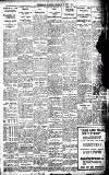 Birmingham Daily Gazette Thursday 02 June 1921 Page 5