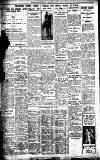 Birmingham Daily Gazette Thursday 02 June 1921 Page 6