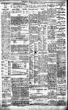 Birmingham Daily Gazette Thursday 02 June 1921 Page 7