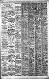 Birmingham Daily Gazette Saturday 04 June 1921 Page 2