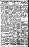 Birmingham Daily Gazette Saturday 04 June 1921 Page 3