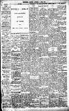 Birmingham Daily Gazette Saturday 04 June 1921 Page 4