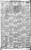 Birmingham Daily Gazette Saturday 04 June 1921 Page 5