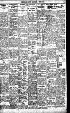 Birmingham Daily Gazette Saturday 04 June 1921 Page 7