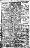 Birmingham Daily Gazette Wednesday 08 June 1921 Page 2