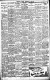 Birmingham Daily Gazette Wednesday 08 June 1921 Page 3