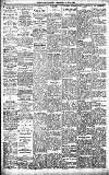 Birmingham Daily Gazette Wednesday 08 June 1921 Page 4