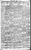 Birmingham Daily Gazette Wednesday 08 June 1921 Page 5