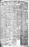 Birmingham Daily Gazette Wednesday 08 June 1921 Page 6