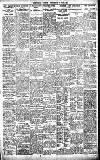 Birmingham Daily Gazette Wednesday 08 June 1921 Page 7