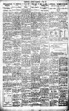 Birmingham Daily Gazette Thursday 09 June 1921 Page 2