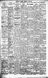 Birmingham Daily Gazette Thursday 09 June 1921 Page 3