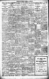 Birmingham Daily Gazette Thursday 09 June 1921 Page 4