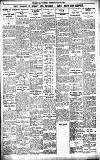 Birmingham Daily Gazette Thursday 09 June 1921 Page 5