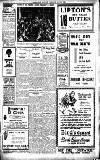 Birmingham Daily Gazette Thursday 09 June 1921 Page 7