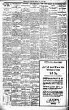 Birmingham Daily Gazette Friday 10 June 1921 Page 2