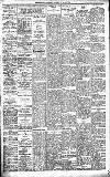 Birmingham Daily Gazette Friday 10 June 1921 Page 3